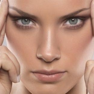 Yüz Yogası İle Gençleşin