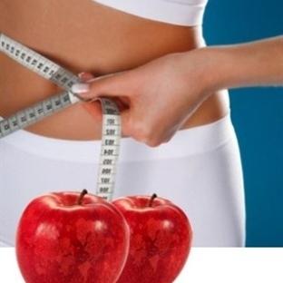Zayıflama Yöntemleri – Hızlı Kalori Yakmanın Yolla