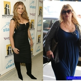 1 Haftada 10 Kilo Diyeti