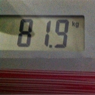 -10 Kilonun Ardından 2 Yıllık Kilo Güncem