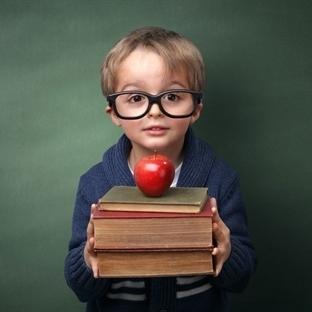 11 öneriyle tatil sonrası çocuğunuzu okula adapte
