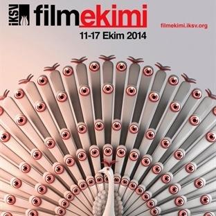 13. Filmekimi'nde İzlenmesi Gereken 10 Film