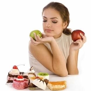 15 Günde 10 kilo Zayıflatan Diyet