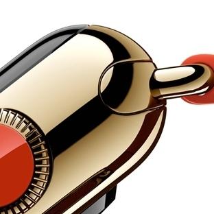 18 Karat Altın Apple Watch'un fiyatı Ne Olacak?