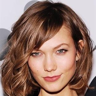 2014 Küt Saç Modelleri