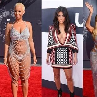 2014 MTV Müzik Ödülleri