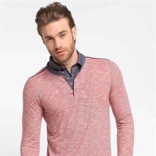 2015 Erkek sweatshirt modelleri