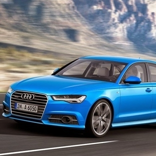 2015 Yeni Audi A6 detaylandı