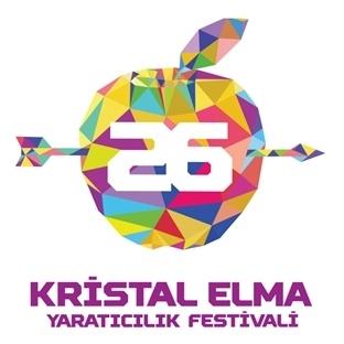26. Kristal Elma'da Ödül Kazanan 12 Reklam