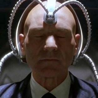 8000 km Uzağa Beyinden Beyine İletişim Kuruldu