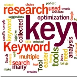 Adwords Kelime Aracı ile Anahtar Kelime Analizi Ya