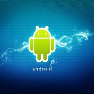 Ağustos Ayın En İyi Android Uygulamaları