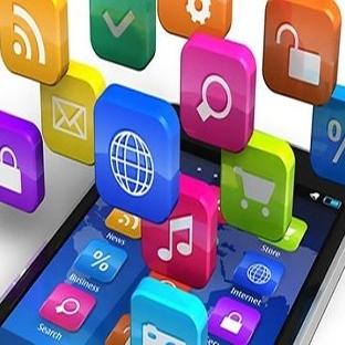 Akıllı Telefonunuzu Satmadan Önce Yapmanız Gereken