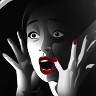 Anadolu Sigorta'dan Animasyon Reklam Serisi
