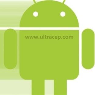 Android Cihazınızı Hızlandırmanın En Basit Yolları
