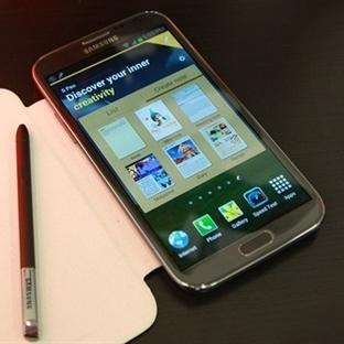 Android Donma Sorunu ve Çözümü