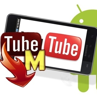 Android Telefonlarda Video İndirme Yöntemi
