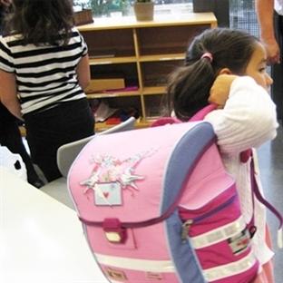Anne-babalar okul alışverişi yaparken bunlara dikk