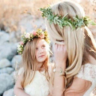 Annelerimizden Güzellik Öğütleri