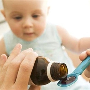 Antibiyotik bebekler için riskli