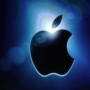 Apple'in Gizemli Dünyası
