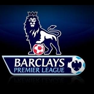Arsenal - Manchester City Maç Öncesi