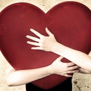 Aşk bir hastalık mıdır?