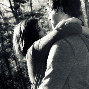Aşk hayatınızda mutluluğa giden yollar