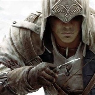 Assansin's Creed Filminden Kötü Haber!