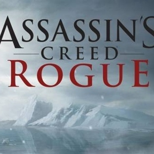 Assassin's Creed: Rogue Ön İncelemesi