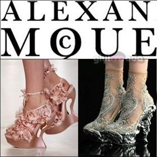 Ayakkabı Tasarımcıları ve Lüks Ayakkabı Markaları