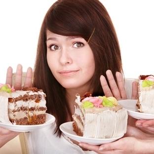 Ayda 15 kilo verdiren diyet programı