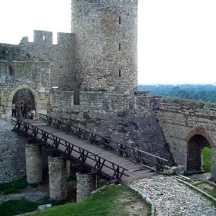 Balkanların En Güzel Şehri - Vizesiz