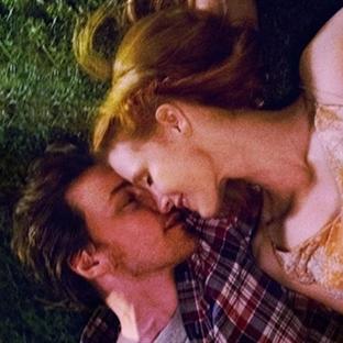 Başka Sinema 'Ekim' Filmleri