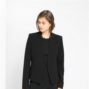 Bayan Ceket Modelleri 2015