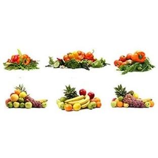 Bir arada yediğiniz besinlere dikkat edin!