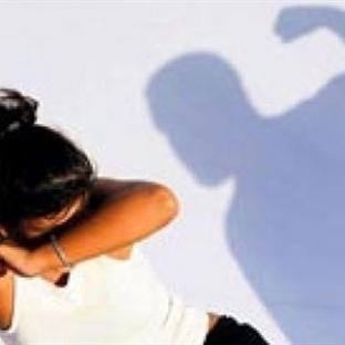 Bir erkek neden kadına karşı güç kullanır?