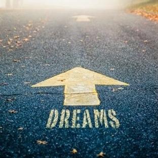 Bir Rüya Gördüm, Hayra Alamet!