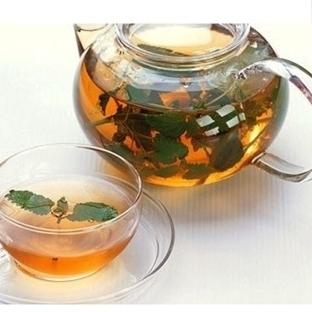 Bitkisel Çayların Faydalarını Biliyor musunuz?