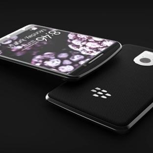 BlackBerry'nin Savaşı Devam Ediyor