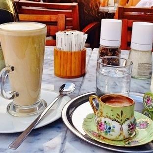 Boon Cafe & Restaurant - Çengelköy
