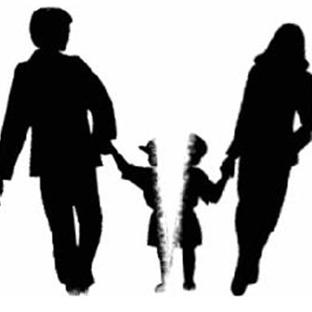 Boşanma Hakkında 5 Gerçek