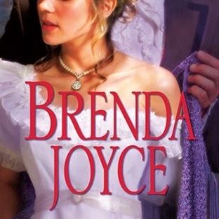 Brenda Joyce - Aşka Yelken Açanlar