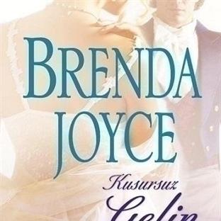 Brenda Joyce - Kusursuz Gelin