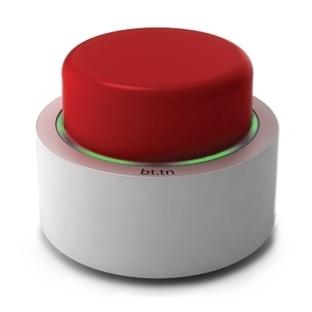 Bu Büyük Kırmızı Düğme Gerçekten Hepsini Yapabilir