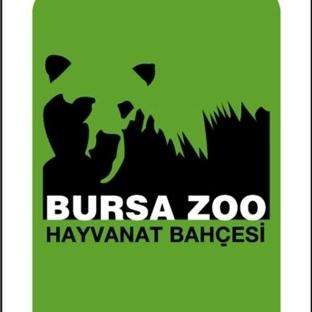 Bursa Hayvanat Bahçesi Hakkında Her Şey!