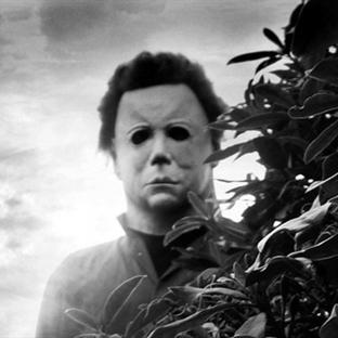 Cadılar Bayramı, John Carpenter