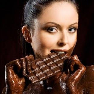 Çikolata Diyeti Nasıl Yapılır?