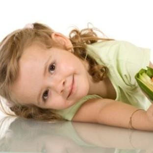 Çocuk Sağlığı Hakkında Bilgi – Çocuk Gelişimi