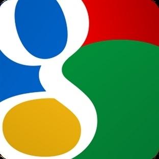 """Çözüm : """"Google Sitemi İndekslemiyor"""""""